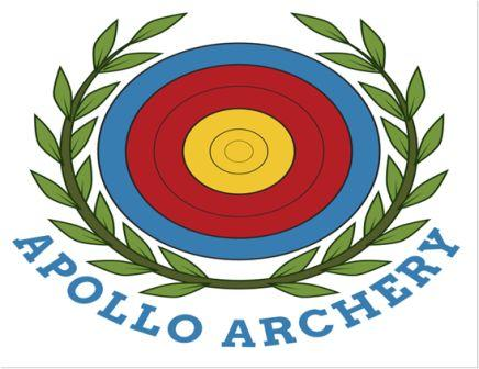 Apollo Archery